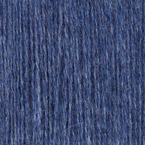 Bleu barbeau