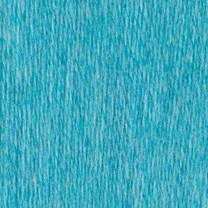 Bleu des mers du Sud