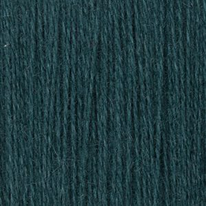 Gris-bleu minéral