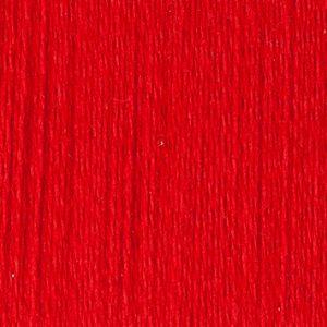 Rouge alizarine