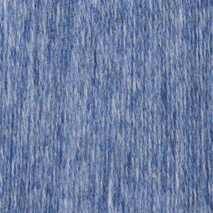 Bleu guède