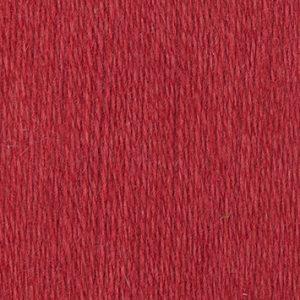 Rouge turc