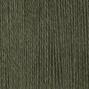 Vert Véronèse
