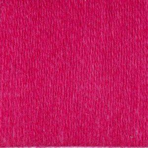 Rouge magenta-fushia