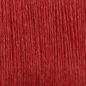 Rouge fraise écrasée