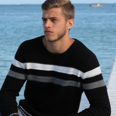 Pull Cabourg