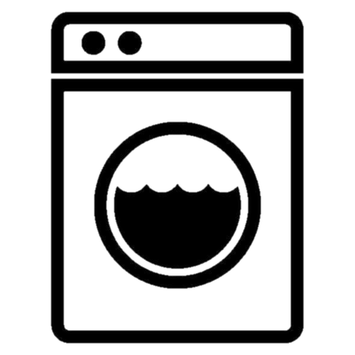 kisspng-washing-machines-laundry-symbol-combo-washer-dryer-5affacdc661a47.3136367215267053724182.png